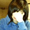 peeerv's avatar