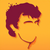 Peeewax's avatar