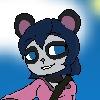 peefTube's avatar