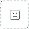 Peegees's avatar