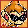 Peegeray's avatar