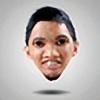 peejay1515's avatar