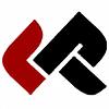 peejaygraphics's avatar