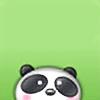 peek-a-boo-panda's avatar