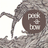 peek-a-bow's avatar