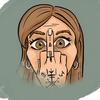 Peek-A-Doll's avatar