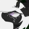 Peeka-Buu's avatar