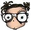 PeekaBooPeeper's avatar