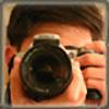 peektureTaker's avatar