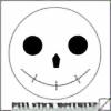 PeelStickMovement's avatar