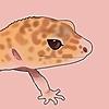 peelyadoptables's avatar