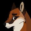 peelygecko's avatar