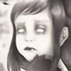 PeeMonster's avatar