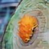 Peenbuiker's avatar