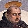 peenis666's avatar