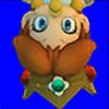 PeenoliaKing513's avatar