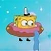 Peenot's avatar