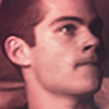 peenwolf's avatar