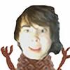 peep24414's avatar