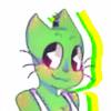 PeepBurger's avatar