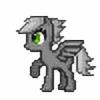 peepeegirl's avatar