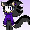 peepeepoopoo789's avatar