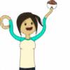Peepeeppilinuts's avatar