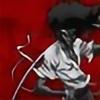 peepeer44's avatar