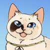 peeperonipip's avatar