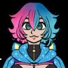 PeepingPants's avatar