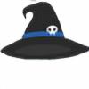 Peepkin's avatar