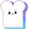 peeps4tea's avatar