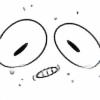 Peepsicle's avatar