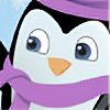 peepthestyle's avatar