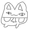 peepyhead's avatar