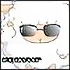 PeepYuki's avatar