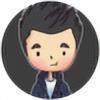 Peerfectboyfriend's avatar