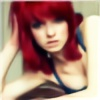 PeerlessRedberry's avatar
