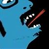 peerro's avatar