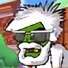 peerzombie's avatar