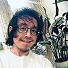 peet's avatar