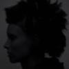 PeeT10's avatar