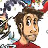 PeetahRabbit's avatar