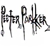 peeterparkker's avatar