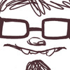 pEEtOO's avatar
