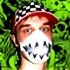 Peettheclown's avatar