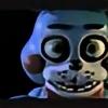 peety701's avatar