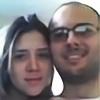 peev83's avatar