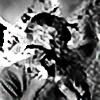 peewee82's avatar