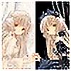 peeweeherman1's avatar
